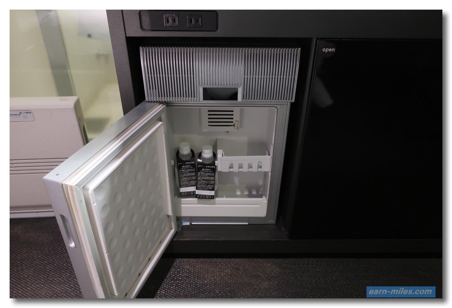 レム鹿児島冷蔵庫1